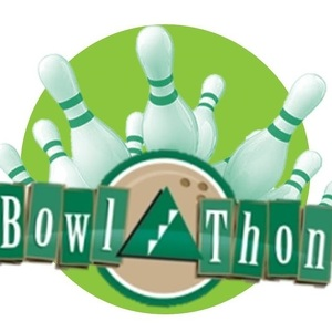 Event Home: Young Professionals 2019 Bowl-A-Thon